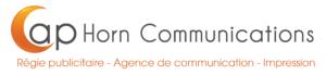logo_cap-horn-communications-2019-png