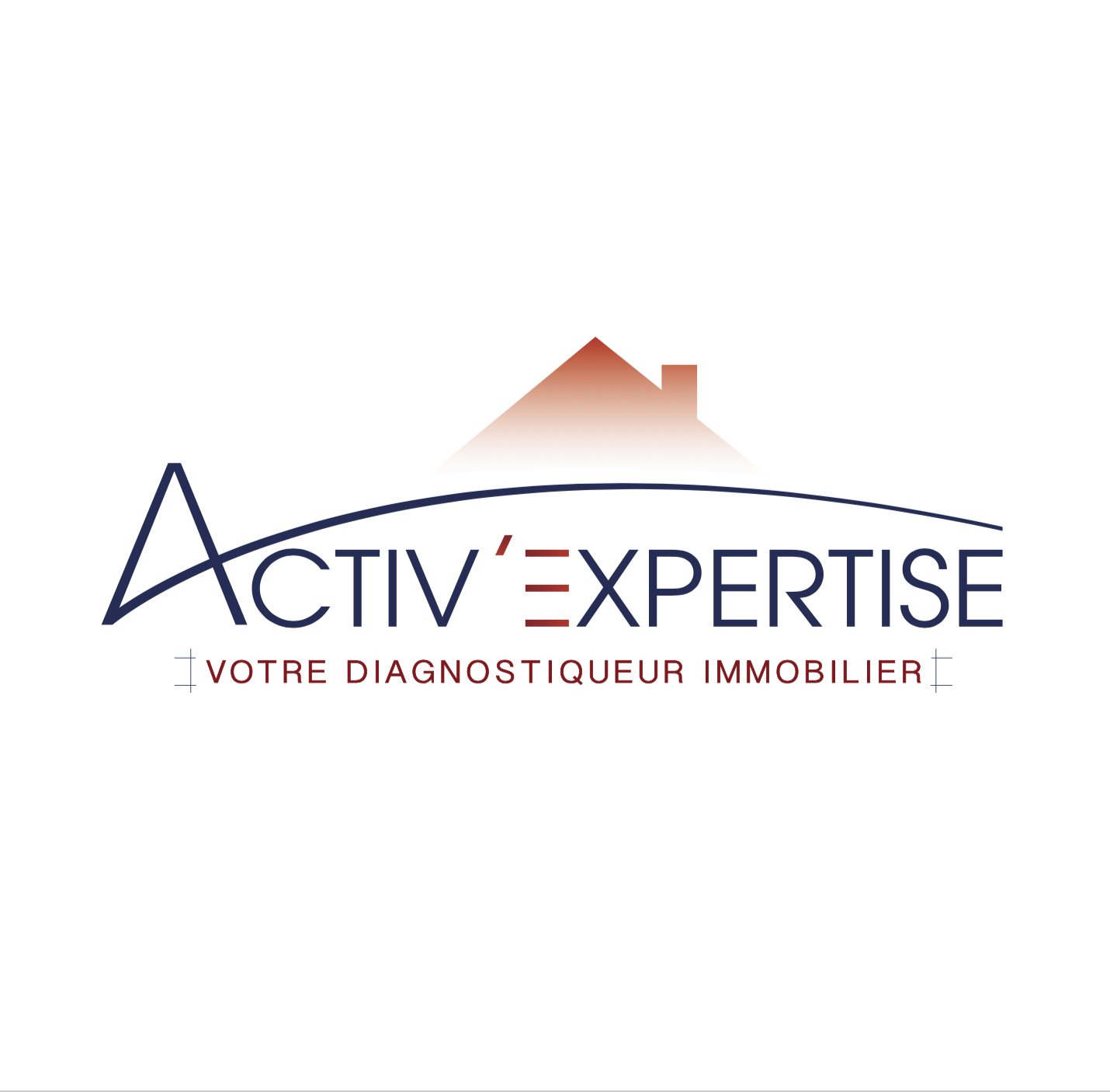 Activ'Expertise Compiegne