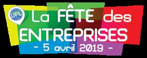La fête des entreprises 2019 de L'UPL – La Croix Saint Ouen