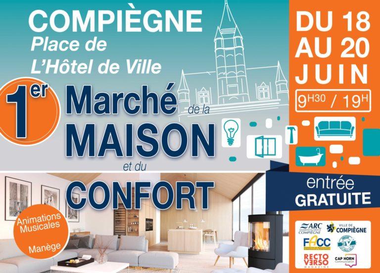 Maisonetconfort2_A3paysage-2048x1469