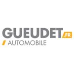 Groupe Gueudet Automobile