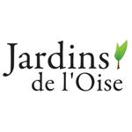 Les Jardins de l'Oise