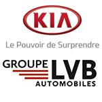 KIA Compiègne