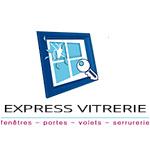 Express Vitrerie