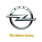 Opel Compiègne