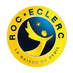 Roc Eclerc - Compiègne