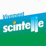 Scintelle Compiègne