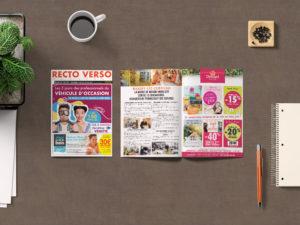Recto Verso Magazine n°324 – Juin 2020